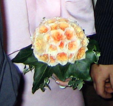 Brautfloristik In Paderborn Blumen Cornielje Erf Llt